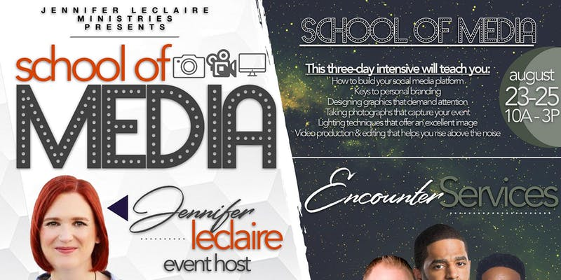 School of Media: Multimedia Arts